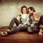 Necessary Rules for being Friends with Benefits